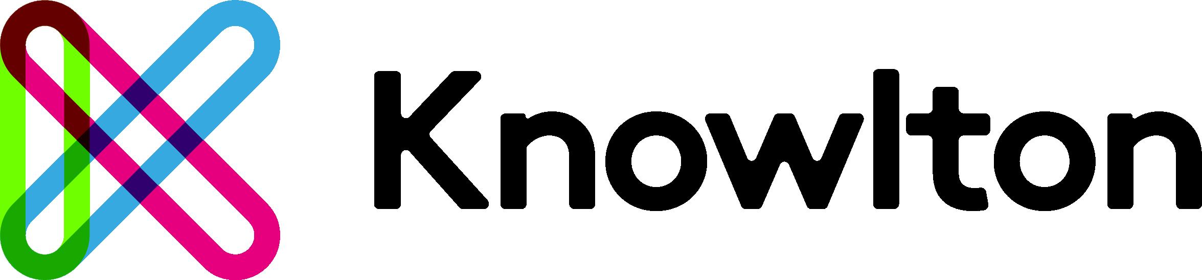 Knowlton_Logo_FullColour_RGB