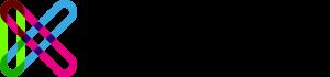 Knowlton_Logo_FullColour_Strapline_RGB