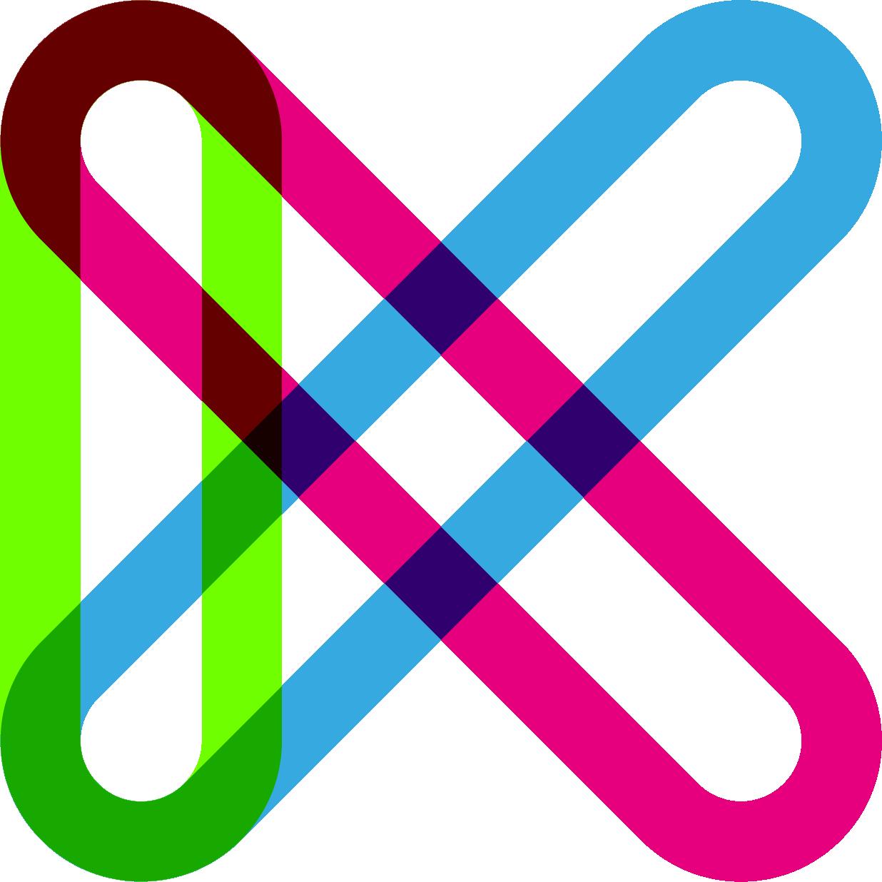 Knowlton_Symbol_FullColour_RGB