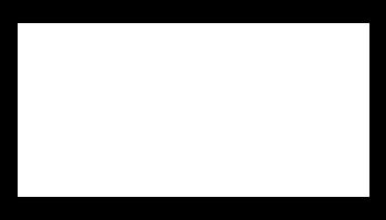 WHITE CMI logo