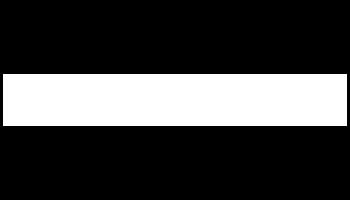 WHITE Growkent logo