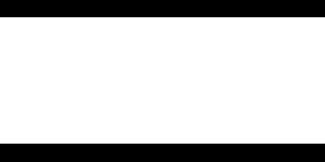WHITE MAster Events logo