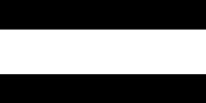 WHITE Middleton Murray logo