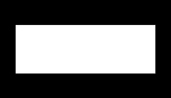 WHITE Rics logo