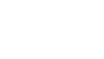 WHITE SMMW logo