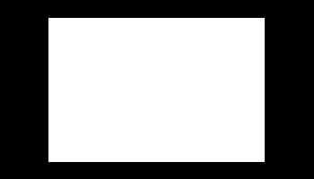WHITE Social media summit logo