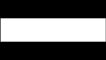 WHITE supernova logo