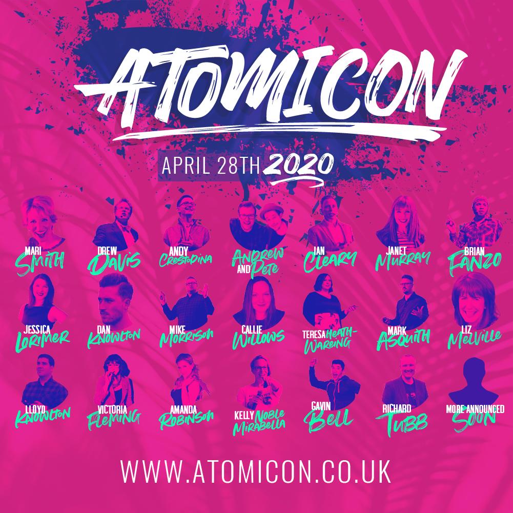 atomicon 2020