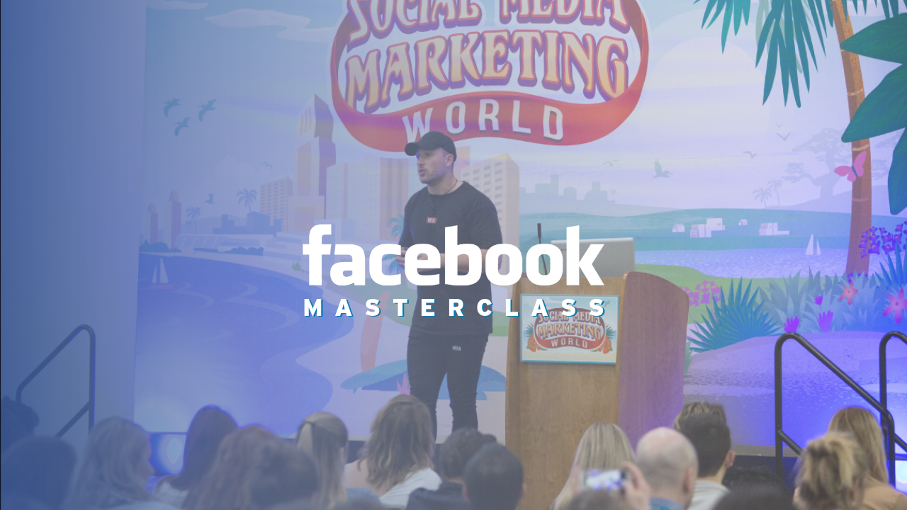 facebook masterclass thumb