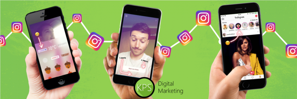 Instagram Stories: How To Instantly Get 5 x More Views